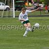 G_Soccer_029_1