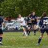 G_Soccer_030