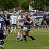 G_Soccer_051