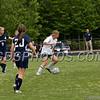 G_Soccer_185_1