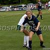 G_Soccer_169_1