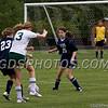 G_Soccer_093_1