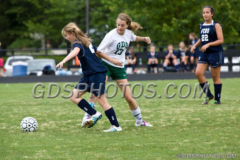 G_Soccer_032