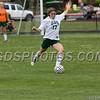G_Soccer_028_1