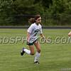 G_Soccer_106_1