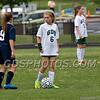 G_Soccer_027