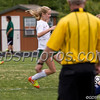 G_Soccer_083_1