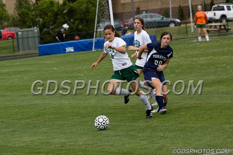 G_Soccer_177
