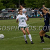 G_Soccer_167_1