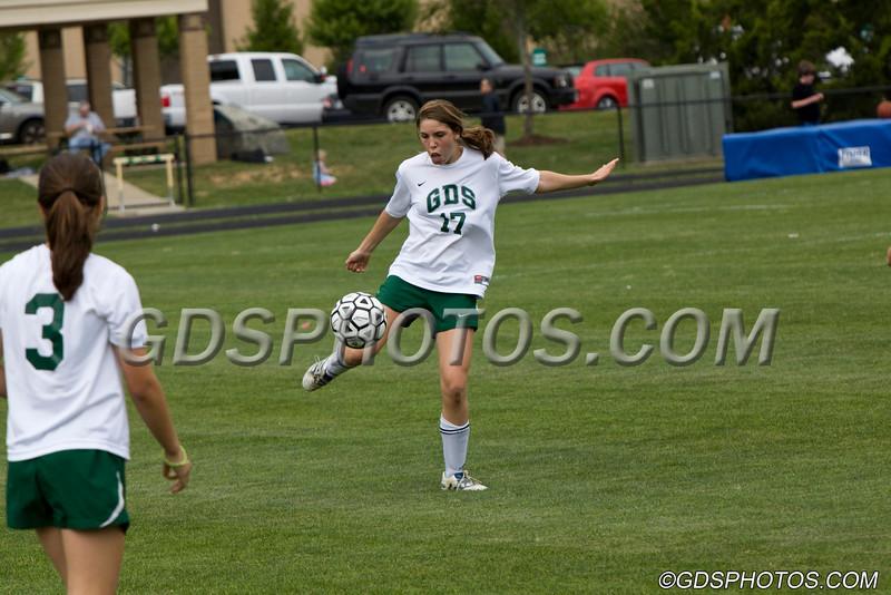 G_Soccer_180