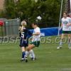 G_Soccer_164_1