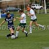 G_Soccer_175_1