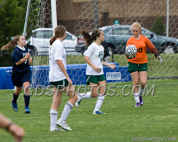 G_Soccer_036