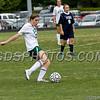 G_Soccer_182
