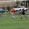 G_Soccer_161