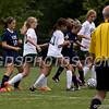 G_Soccer_103_1