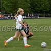 G_Soccer_010