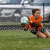 G_Soccer_197_1