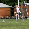 G_Soccer_229_1