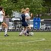 G_Soccer_140