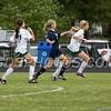 G_Soccer_141