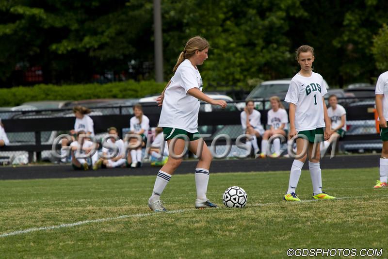 G_Soccer_154_1