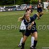 G_Soccer_170