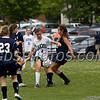 G_Soccer_050