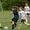 G_Soccer_208_1