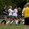 G_Soccer_102_2