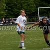 G_Soccer_173