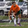 G_Soccer_204