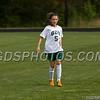 G_Soccer_237_1