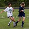 G_Soccer_108_1