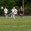 G_Soccer_277