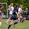 G_Soccer_096_1