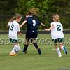 G_Soccer_216_1