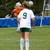 G_Soccer_043_1