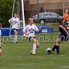 G_Soccer_122_1