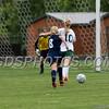G_Soccer_130