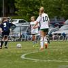G_Soccer_053