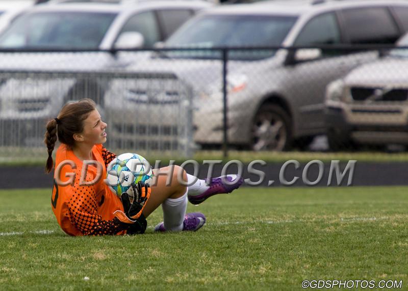 G_Soccer_198_1