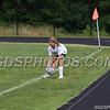 G_Soccer_263_1