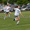 G_Soccer_166