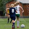 G_Soccer_129