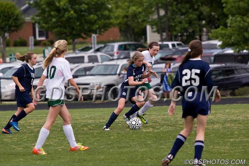 G_Soccer_118