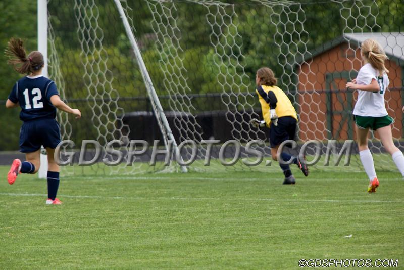 G_Soccer_134