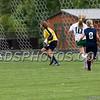 G_Soccer_133_1