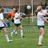 G_Soccer_038_1