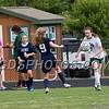 G_Soccer_145